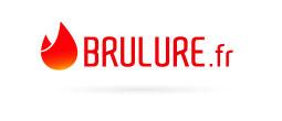 Brulure