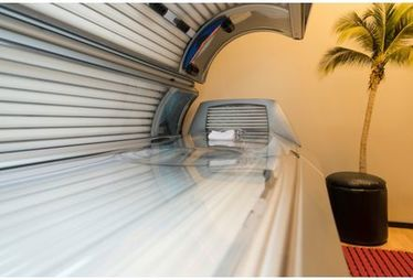 Les cabines UV bientôt interdites en France ?