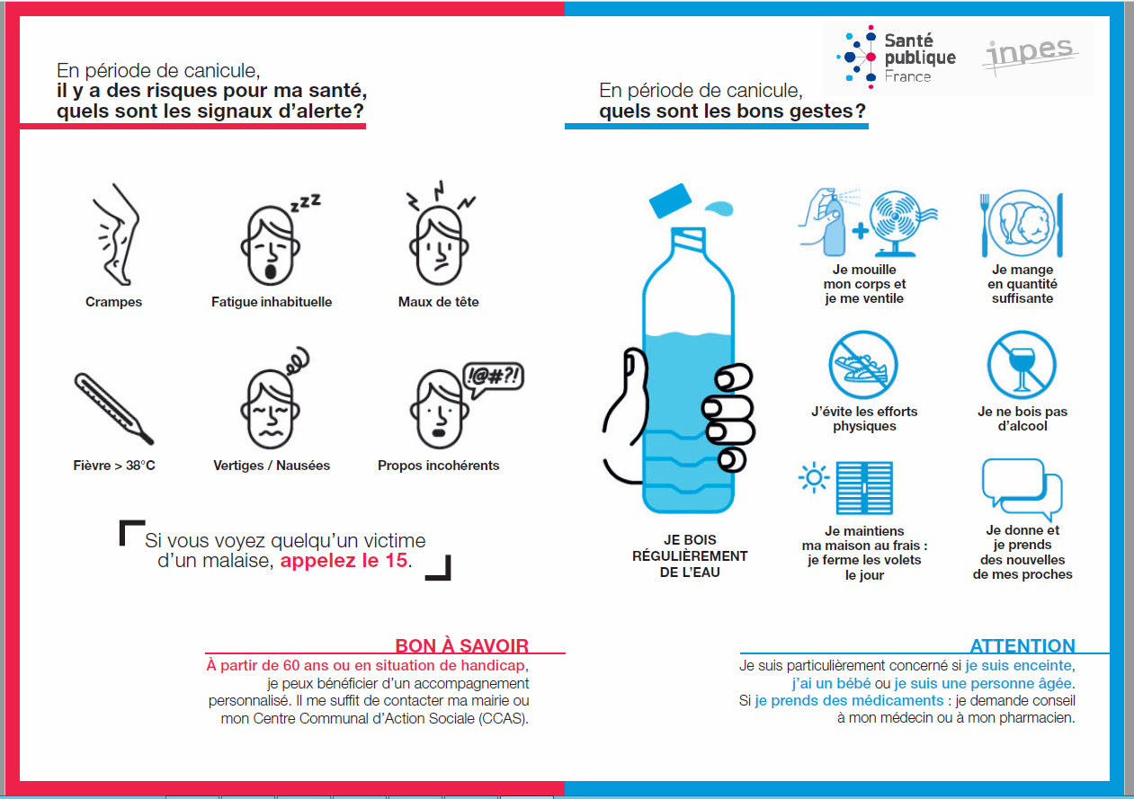 insolation-soyez-proteges-infographie