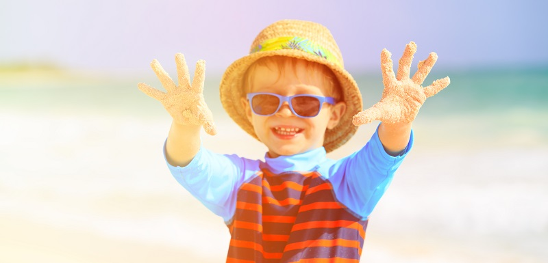 vêtement anti-uv-protection solaire